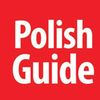 Polish Guide i Polish Pass